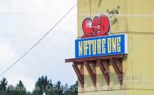 NatureOne-008