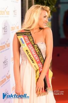 MissGermany2015