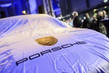 PorscheMacan